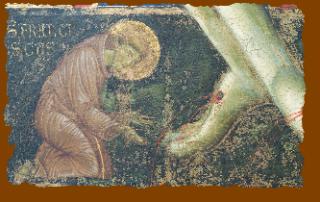 Spiritualit francescana - Nomi cavalieri tavola rotonda ...